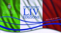logo manifestazioni 2011.jpg