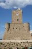 Torre_Termoli.jpg