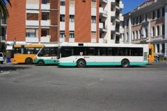 capolinea bus.JPG
