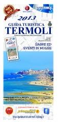 guida turistica termoli,info point termoli,pubblicità,ricette tipiche termoli,web cam termoli,alberghi,termoli,molise,turismo
