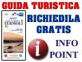 termoli,info point,turismol,publisystem editor promotouring,piazza duomo,parini