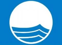 Spiagge-bandiere-blu.jpg