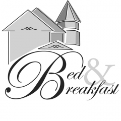 Bed-and-Breakfast-Logo.jpg