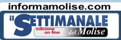 informa-molise.png