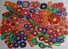 quadro spidalieri floriana.jpg