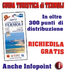 GuidaTuristica2013.jpg