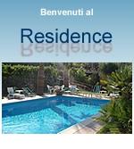 logo_residence.jpg