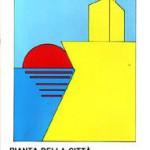 Guida Turistica anno 1989