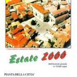 Guida Turistica anno 2000
