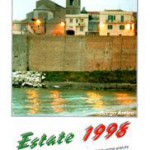 Guida Turistica anno 1998