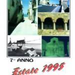 Guida Turistica anno 1995