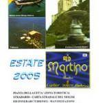 Guida Turistica anno 2005