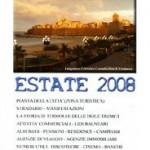 Guida Turistica anno 2008