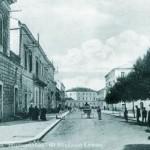 Corso Umberto I°