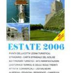 Guida Turistica anno 2006
