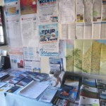 Brochure su Termoli, Molise, Isole Tremiti