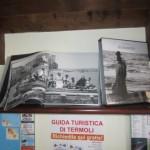 Consultazione foto storiche della città